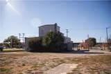 208 4th Street - Photo 18