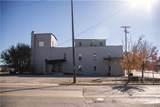 208 4th Street - Photo 22