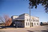 208 4th Street - Photo 4