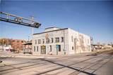 208 4th Street - Photo 8