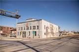 208 4th Street - Photo 9