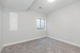 7917 2nd Terrace - Photo 26