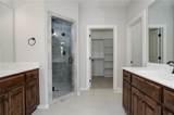 2305 Piedmont Place - Photo 12