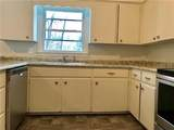 10217 70th Terrace - Photo 12