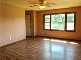 10217 70th Terrace - Photo 2