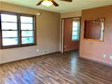 10217 70th Terrace - Photo 3