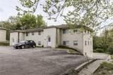 4825 Homestead Terrace - Photo 1