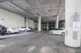 360 Pershing Road - Photo 28