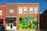 108 Missouri Avenue - Photo 1
