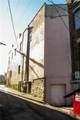 108 Missouri Avenue - Photo 28