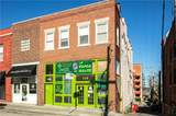 108 Missouri Avenue - Photo 3