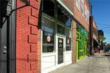 108 Missouri Avenue - Photo 4