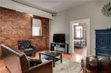 108 Missouri Avenue - Photo 5