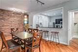 108 Missouri Avenue - Photo 7