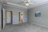 7907 118TH Place - Photo 26