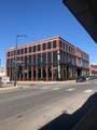 512 Cherokee Street - Photo 1