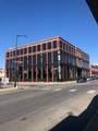 512 Cherokee Street - Photo 2