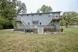 4400 46th Terrace - Photo 5