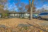 3946 Lawn Avenue - Photo 1