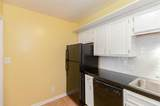 4512 Jefferson Street - Photo 13