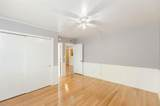4512 Jefferson Street - Photo 18