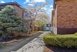 4428 Jarboe Street - Photo 22
