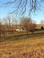 26329 Wolcott Road - Photo 19