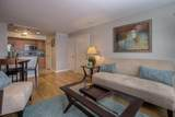 915 Washington #304 Street - Photo 1