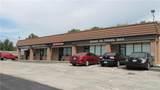 10901 Hickman Mills Drive - Photo 1