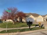 7552 Eastern Avenue - Photo 26