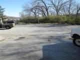 1401 Merriam Lane - Photo 10