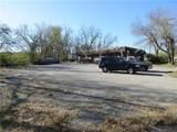 1401 Merriam Lane - Photo 14