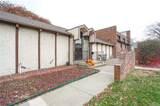 10700 Westport Road - Photo 3
