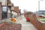 10700 Westport Road - Photo 5