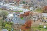 10700 Westport Road - Photo 71