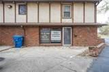 10700 Westport Road - Photo 78