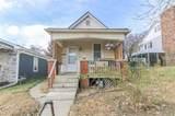 2914 8th Street - Photo 1
