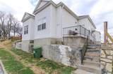 511 20th Street - Photo 2