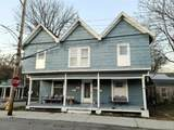 220 Excelsior Street - Photo 1