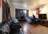 307 Holden Street - Photo 22