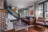 307 Holden Street - Photo 42