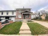 307 Holden Street - Photo 44