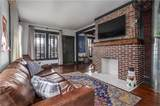 307 Holden Street - Photo 45