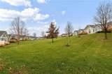 7143 Meadowsweet Lane - Photo 8