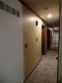 8707 83rd Terrace - Photo 9