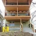 3808 Wyandotte Street - Photo 1