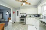 1213 92 Highway - Photo 11