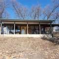 378 Lakeside Drive - Photo 2