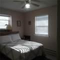 378 Lakeside Drive - Photo 25