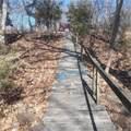 378 Lakeside Drive - Photo 28